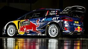 Co będzie się działo w WRC 2017? | Auta, zespoły, kalendarz