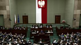 Krzysztof Jackowski: PiS będzie usychał