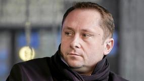 Kamil Durczok domaga się siedmiu milionów złotych