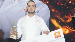 """""""Top Chef"""": Tomasz Purol zwycięzcą 5. edycji programu"""