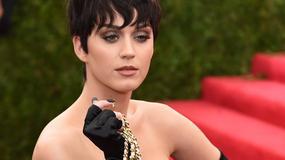 Nowa płyta Katy Perry w 2016