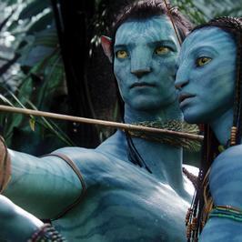 """Nominacje dla """"Avatara"""" i """"Dystrykt 9"""""""