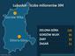 Lubuskie - liczba milionerów 394, wzrost o 27 proc.