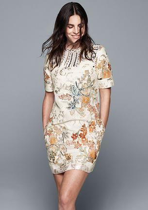 Suknie ślubne w nowej kolekcji H&M Conscious