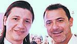 """Dejan Stanković za """"Blic"""" o finalu Lige šampiona: Žao mi je Simeonea, Real je imao sreće"""