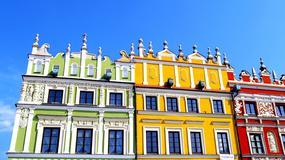 14 polskich obiektów na liście UNESCO - każdy powinien je znać