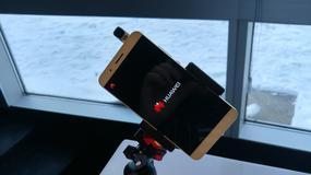 Huawei ShotX - powiew świeżości na rynku smartfonów