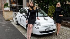 Polski samochód elektryczny pojedzie 135 km na godzinę