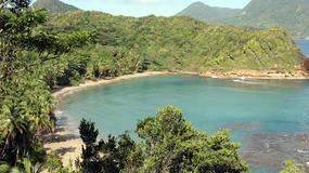 Dominika - Podstawowe informacje