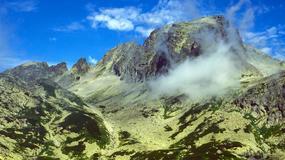 10 najpiękniejszych szlaków w Tatrach Wysokich