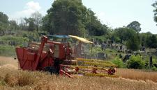 IPARD PROGRAMI Uspešna revizija pa poljoprivrednicima 175 miliona evra