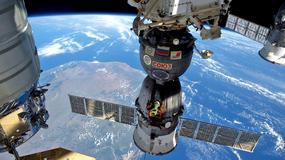 Astronauci na ISS będą badać zachowanie leków w stanie mikrograwitacji