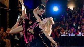 """""""Kochaj i tańcz"""" od 7 listopada w Premierach VOD telewizji nowej generacji n"""