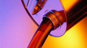Olej silnikowy receptą na długowieczność