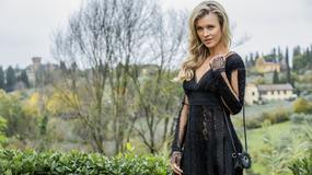 Joanna Krupa w sesji dla luksusowego sklepu. Zobacz zdjęcia