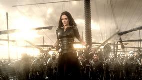"""""""300: Początek imperium"""": Ateny kontra Sparta - recenzja"""