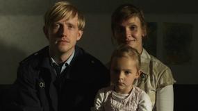 Festiwal Filmowy w Wenecji 2013: co kryje mrok?