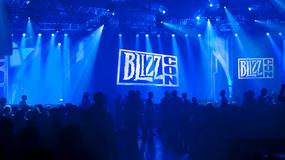 BlizzCon - wrażenia z drugiego dnia