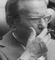HJUSTONE, IMAMO PROBLEM Kako je Tito nasamario SAD