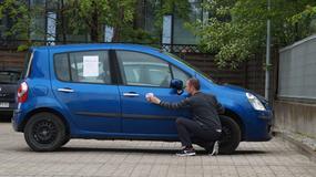 Jak korzystnie sprzedać auto?