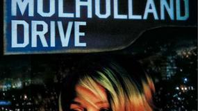 Mulholland Drive - plakaty