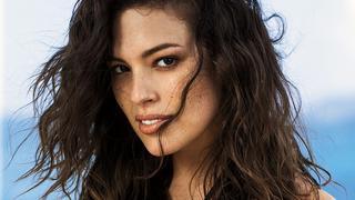 """Modelka plus size pojawi się w """"Sport Illustrated Swim Issue"""""""
