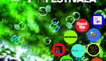 "Festival ""Resonate"" od 25. do 27. jula"