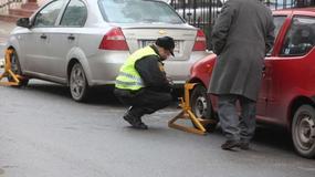 Straż miejska kontra kierowcy – jakie ma uprawnienia?
