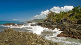 Kostaryka - Podstawowe informacje