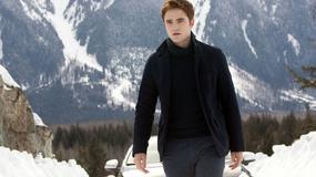 """Robert Pattinson ostro o fanach """"Zmierzchu"""": co oni robią całymi dniami?"""