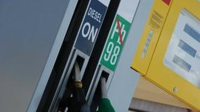 Jakie auto do miasta? Diesel czy benzyna?