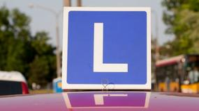 Jak nas oszukują szkoły jazdy?