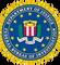 Šta FBI ne želi da znamo?