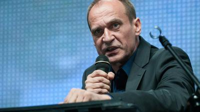 Paweł Kukiz oczami córek. Co sądzą o politycznej karierze ojca?