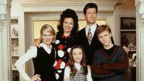 """""""Pomoc domowa"""": jak dziś wyglądają gwiazdy serialu?"""