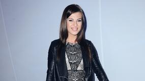 Natalia Gacka: czuję się bardzo kobieco