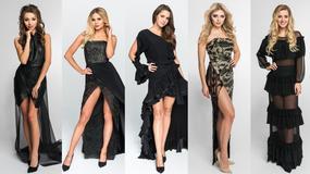 Miss Warszawy 2018: zobacz finalistki konkursu