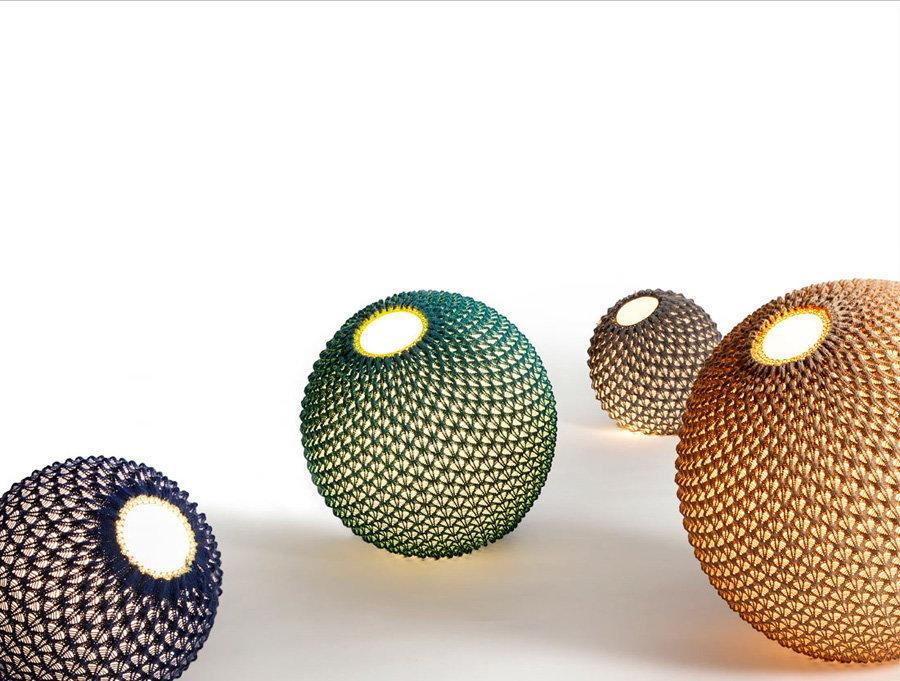 www.ariel-design.com