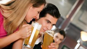 Superbrands 2013: najlepsze marki piw
