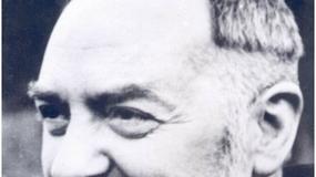 Wizje Ojca Pio