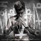 "Justin Bieber - ""Purpose"""