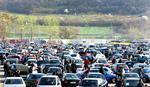 """Pogledajte ponudu automobila sa Bubanj Potoka na sajtu """"Moj auto"""""""