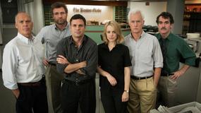Golden Trailer Awards 2016: znamy laureatów