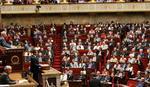 Francuski poslanici usvojili sporni zakon o špijunaži