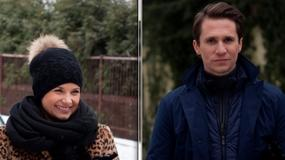 """""""Przyjaciółki"""": czy Dorotka sfinalizuje transakcję z Marcinem? Co jeszcze się wydarzy w serialu?"""