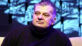 Krzysztof Globisz kończy dziś 60 lat