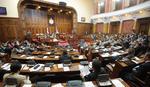 Udruženje Prebilovci: Skupština Srbije da usvoji deklaraciju o genocidu nad Srbima u NDH
