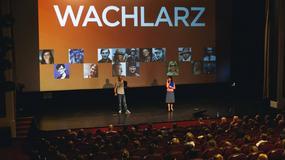 """Festiwal podróżniczy i reporterski """"Wachlarz"""" we Wrocławiu"""