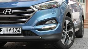 Nowy, wodorowy Hyundai ma mieć 800 km zasięgu!