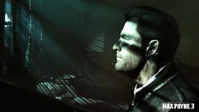 Max Payne 3 (22/04/2011)